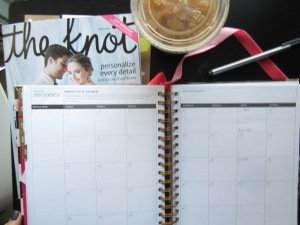 Monthly View