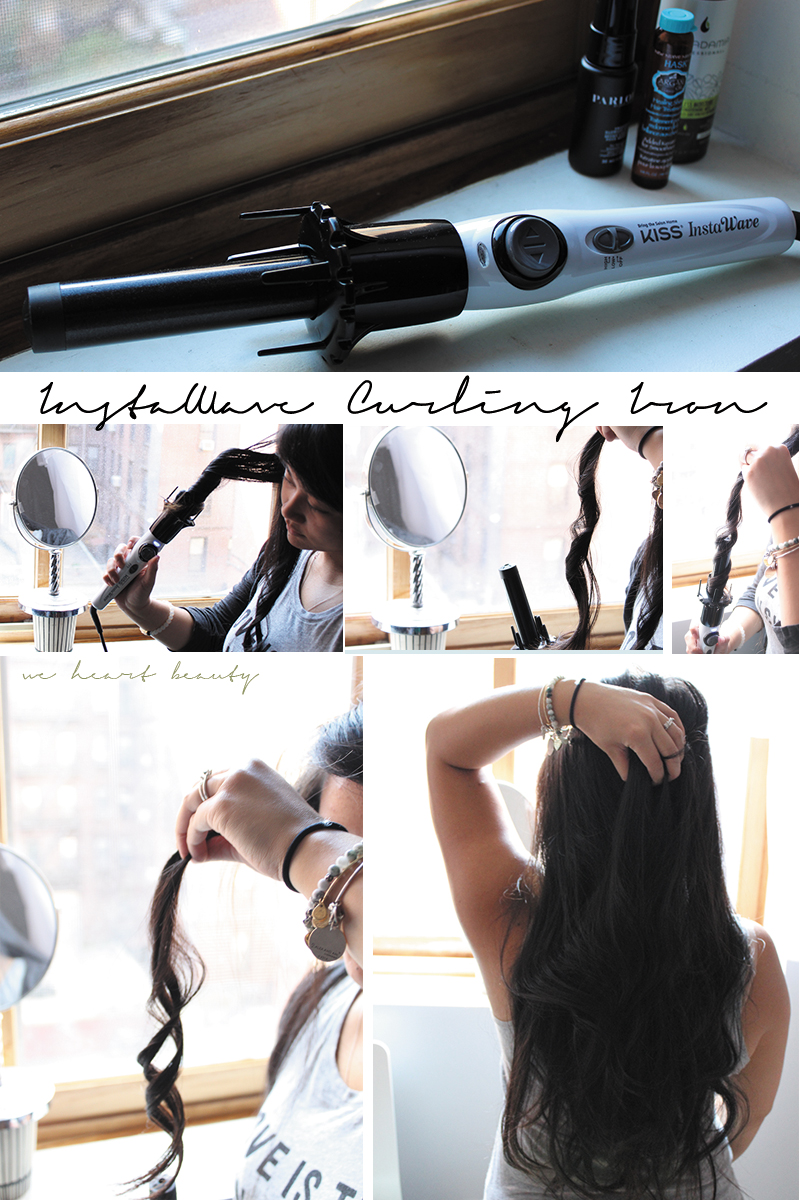 instawave-curling-iron