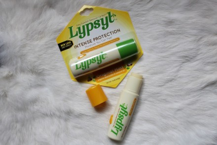 lypsyl lipbalm review weheartbeauty