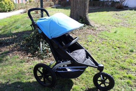 evenflo stroller weheartbeauty blog (8)